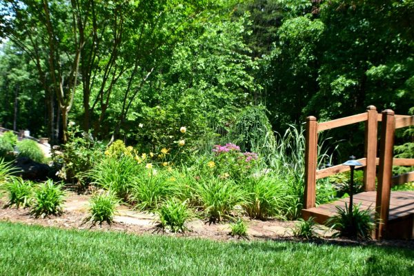 end-of-summer-landscaping[1]