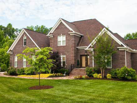 Regular maintenance and lawn services in Charlotte, NC keep yards healthy so homeowners can enjoy the outdoors.
