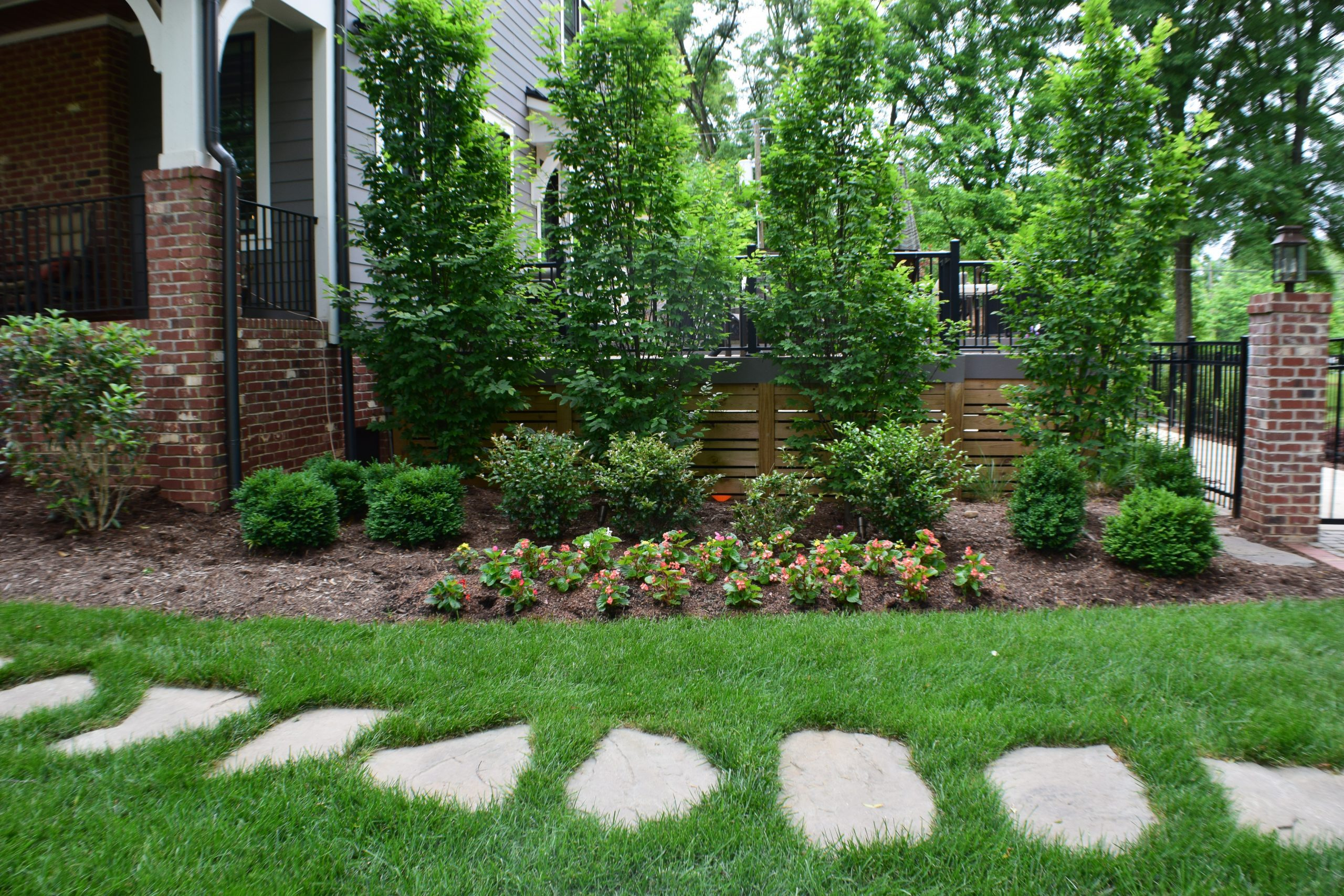 When to Apply Pre-Emergent Weed Control