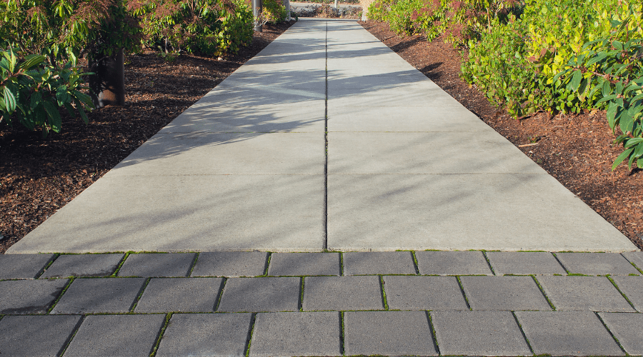 Commercial Landscaping Ideas to Beautify Your Business